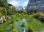 Belle-Isle-Conservatory_v2