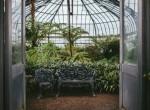 Belle-Isle-Conservatory_v6