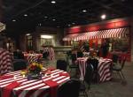DHS Detroit Retreat Dinner