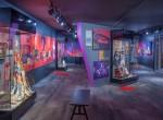 DHS-Kid Rock Music Lab panorama resized