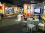 Dossin Museum