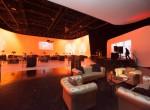 Studio Center #6